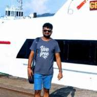 Amit Niranjan